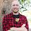 Chad Torgerson's profile photo