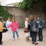 Mercat d'intercanvi Manlleu 2013 - A. Cumeras