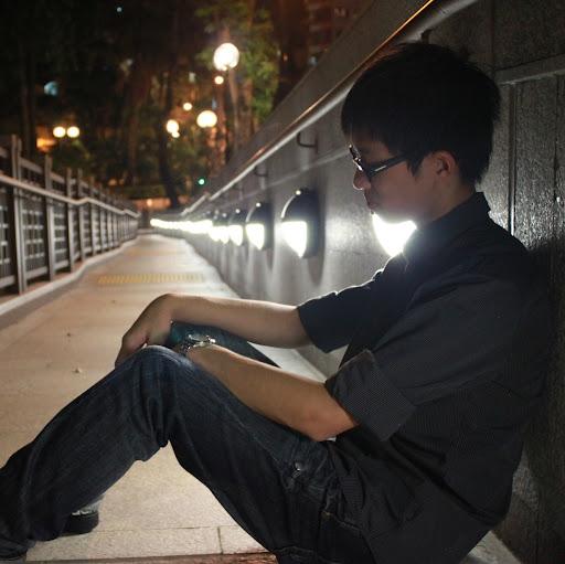 Sam Fong