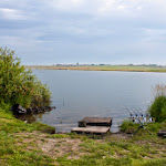 20140705_Fishing_Prylbychi_046.jpg