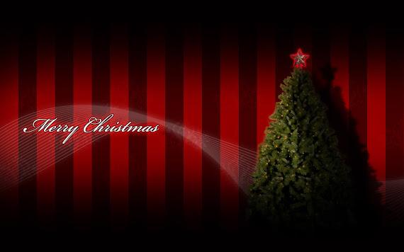 besplatne pozadine za desktop 1920x1200 free download blagdani čestitke Božićno drvce Merry Christmas