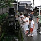 2007_07 特別教室・生水