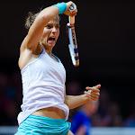 Sara Errani - Porsche Tennis Grand Prix -DSC_5953.jpg