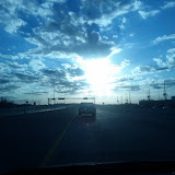 Sky - IMG_20130310_184823.jpg