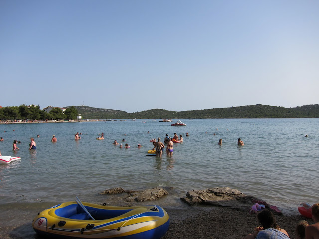 Farska dovolenka Chorvatsko 2012 - IMG_0182.JPG