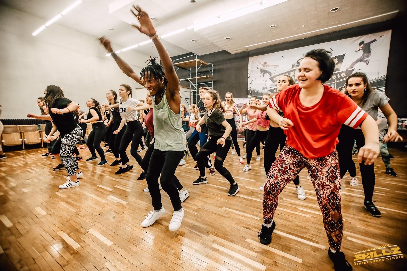 Dancehall Takeover seminarai (Jamaika, Belgija, Prancuzija) - IMG_9279.jpg