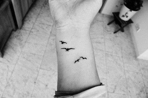 tatuagens_de_pulso_50