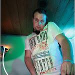 03_mo_partyskitour_0066.jpg