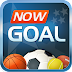 NowGoal - Get Livescore & Goal Alert On NowGoal App Now
