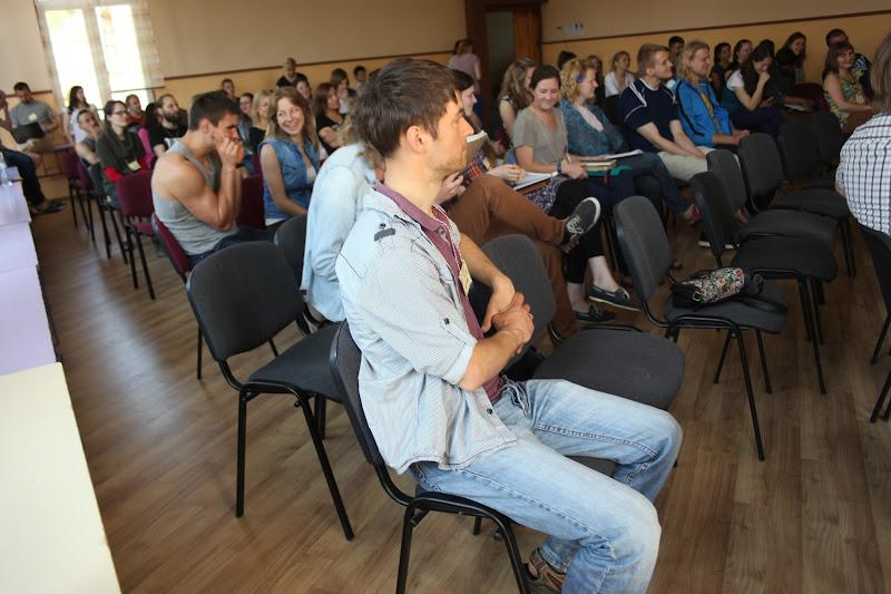 Citi studentu Jāņi 2015, Rencēni - IMG_1184.JPG