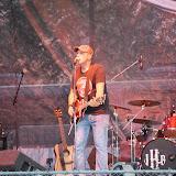 Watermelon Festival Concert 2013 - DSC_2939.JPG