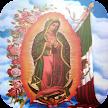 Virgen de Guadalupe APK