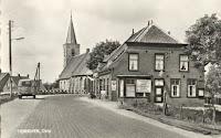 Tienhoven.jpg