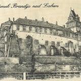brandys-nad-labem_113.jpg