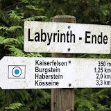 31. Mai 2016: On Tour auf der Luisenburg - Luisenburg%2B%252843%2529.jpg