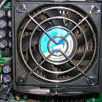ventilador.jpg