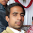 sami ullah avatar image