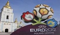 CONFIRMADO 8 Junio inicia Eurocopa 2012