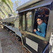 Srikanth B