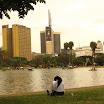 2012-07-24 11-18 Nairobi.JPG
