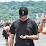 Aaron Hsu's profile photo