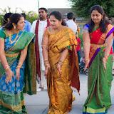 Bathukamma & Dasara Celebrations 2014 - Women%2Bplaying%2BBathukamma.jpg
