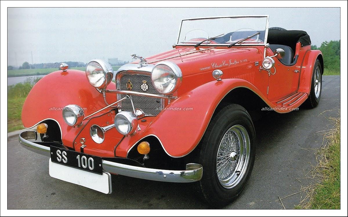 Classic_Car_Janssen_SS100_1991_01