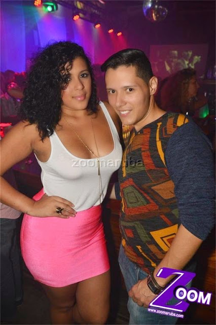 Gusto 3 April 2015 Easter Party - Image_235.JPG