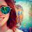 Christie Connelly Simonton's profile photo