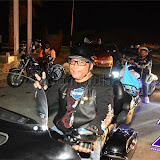 Cascabel Ride @ The Ranch 17 March 2015 - Image_47.JPG