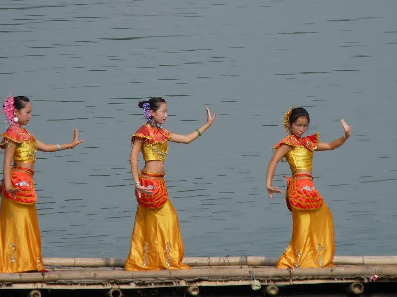 Chine . Yunnan..Galamba, Menglian Album A - Picture%2B323.jpg