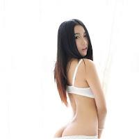 [XiuRen] 2013.09.06 NO.0002 MOON嘉依 0033.jpg