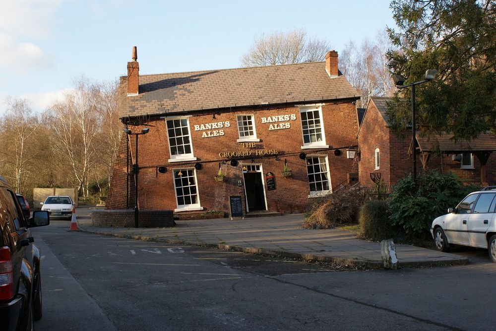 crooked-house-himley-5