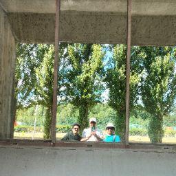جارالرحمن أبودمشق picture