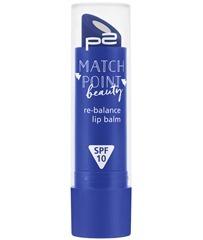 re-balance lip balm 40
