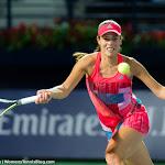 Ana Ivanovic - 2016 Dubai Duty Free Tennis Championships -DSC_6640.jpg