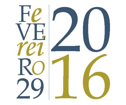 29-fevereiro-2016