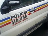 Policia Militar3
