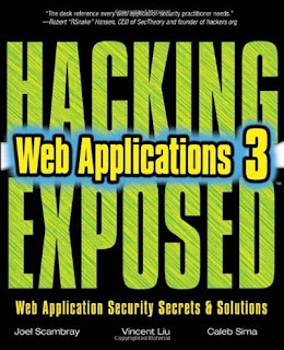 Mc.Graw.Hill.-.Hacking.Exposed.3rd.Edition.2011.RETAiL.eBOOk-rebOOk