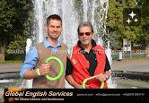 Smovey23Aug14A_1015 (1024x683)-SMILE.jpg