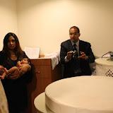 David (Karas) Baptism - IMG_9627.JPG