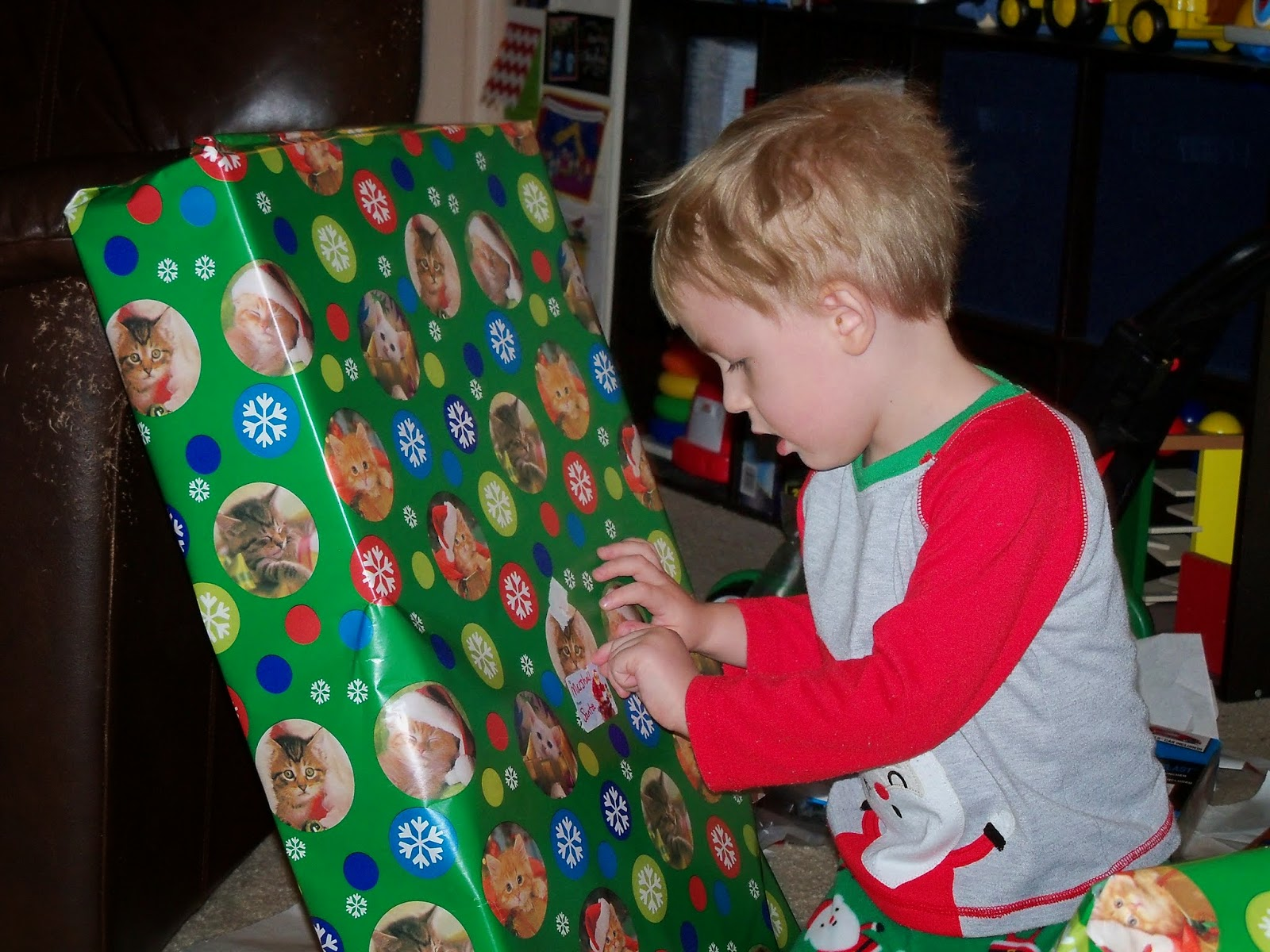 Christmas 2014 - 116_6713.JPG