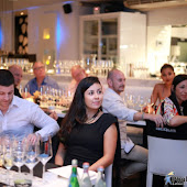 event phuket Argiolas Larte la vigna il vino wine dinner at Acqua Restaurant044.JPG