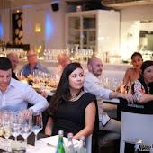 event phuket Argiolas Larte la vigna il vino wine dinner at Acqua Restaurant044.JPG