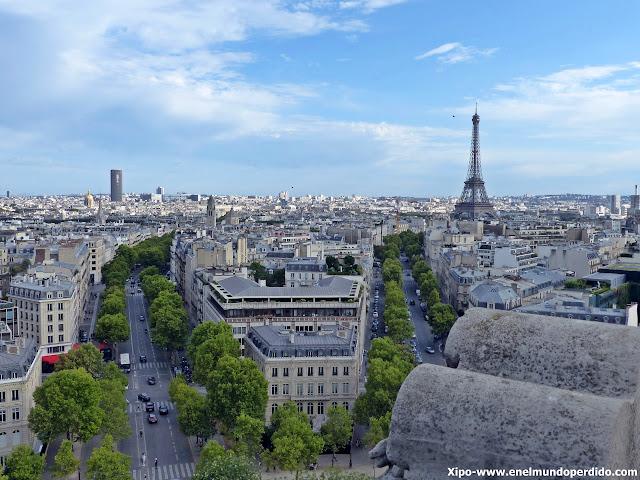 vistas-paris-desde-arco-triunfo.JPG