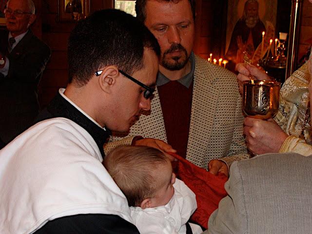 Baptism of Alex M. - DSC01166.JPG