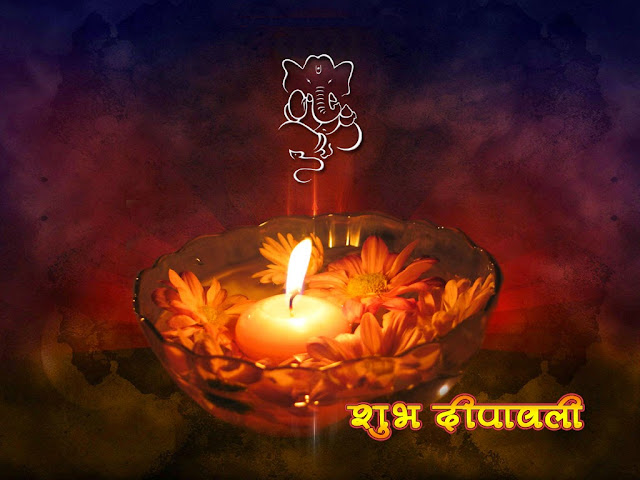 Top 30 Hd Happy Diwali Diya Wallpapers And Images 2018 Happy New