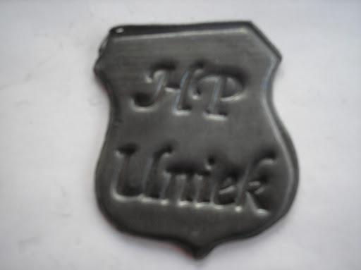 Naam: HP UniekPlaats: StompetorenJaartal: 2005