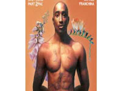 Music: Baby Don't Cry - 2pac (throwback songs)