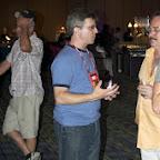 2010 MACNA XXII - Orlando - DSC01263_2.jpg